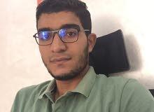 مدرس لغة عربية وتربية اسلامية