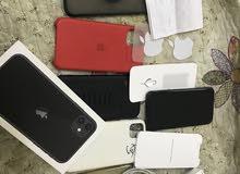 iphone 11. 128gb very clen