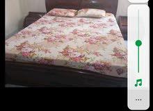 شقة مفروشة للايجار باليوم 90د في تونس العاصمة