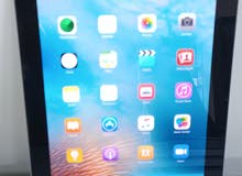 iPad3 64gb, 2012