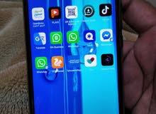 4gb ram 128gb memory Huawei y9 2019