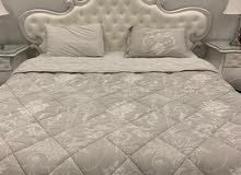 غرفة نوم من ميداس للبيع