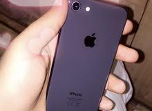 ايفون 8 64 جيبي للبيع