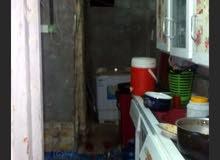 apartment for rent in NajafAl Nidaa