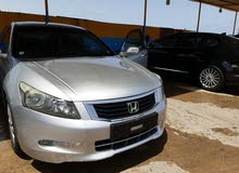 70,000 - 79,999 km Honda Accord 2012 for sale