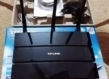 TP Link TD-W8970 Wireless N Modem Router (4 in one)