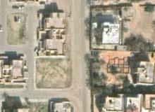 قطعة ارض700م واجهتين قطران مكان ممتازتمشي سكنيةوتجارية تاجوراء قريبةمن طريق الشط