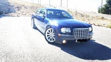 Automatic Used Chrysler 300C