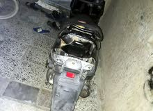 Used Other motorbike in Baghdad