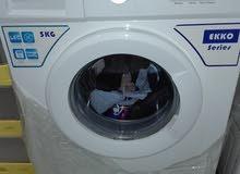 Super General washing machine in excellent condition