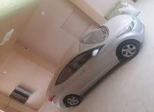 80,000 - 89,999 km Hyundai Elantra 2012 for sale