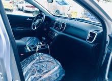 2018 Kia for sale