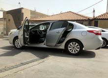 2012 Used Safran with Automatic transmission is available for sale