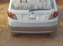 Daewoo Matiz for sale in Sabha