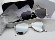 نظارات ماركة قوتشي للصبايا و الشباب