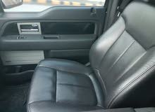 170,000 - 179,999 km Ford F-150 2012 for sale