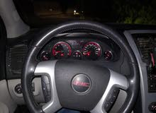 2012 Used Acadia with Automatic transmission is available for sale