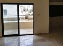 شقة فاخرة للبيع في النخيل طابق ثالث 150م تشطيب سوبر ديلوكس لم تسكن