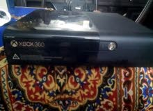 اكس بوكس 360 للبيع
