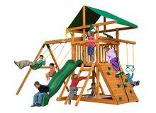 العاب اطفال خشبية