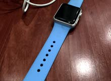 Apple Watch series 1 for sale  32mm