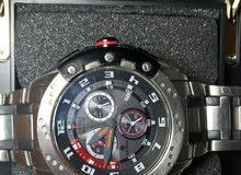 ساعة سيتيزن اصلية  محرك اوتوماتك.