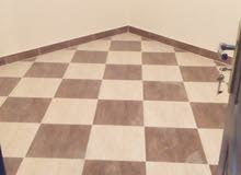 New Apartment of 125 sqm for sale Haram