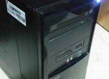HP Elite 7500 - i7