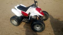 Used Buggy motorbike directly from the owner