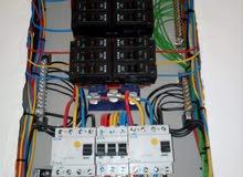 فنى كهرباء55833889