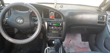 Hyundai Avante 2004 For Sale