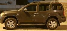 Best price! Nissan Xterra 2008 for sale