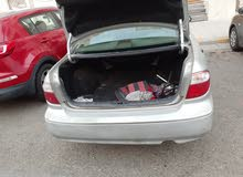 Nissan maxima for sale      Ac Chill     Engine fit  Tyres good