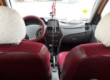 2017 SAIPA Tiba for sale in Baghdad