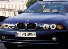 BMW2002 مطلوب فنار يمين فليتشة ليمية
