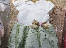 انواع الملابس لاطفال بدلات تراكات