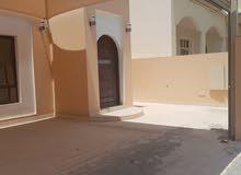 للبيع بيت في قلالي 125الف
