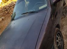 +200,000 km Opel Vectra 1990 for sale