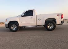 2013 Used Sierra with Automatic transmission is available for sale