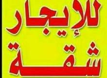 sqm  apartment for rent in Al Ahmadi