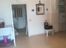 بيت 280م للبيع للجادين في طبربور