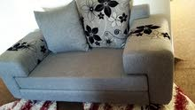 Used Sofas - Sitting Rooms - Entrances available for sale in Benghazi