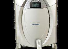 hyundai air purifier