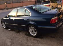 Best price! BMW 528 2000 for sale