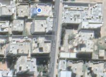 منزل من طابق واحد للبيع في طريق المشتل (قرقور)