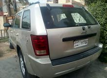 Jeep Other 2009 for sale in Baghdad