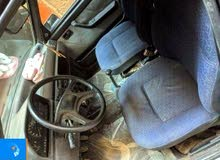 For sale Used Fiat Uno