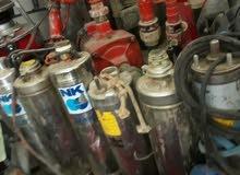 للبيع محركات ماء للابيار