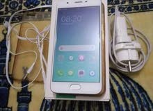 For sale Used Oppo