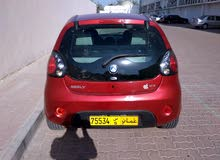 Used 2016 Geely GC2 for sale at best price